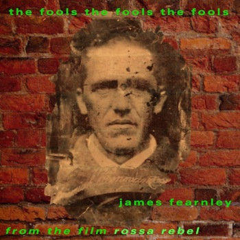 the fools the fools the fools cover